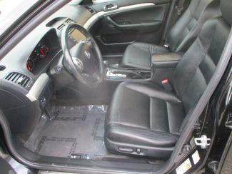 2008 Acura TSX Nav Farmington, MN 2