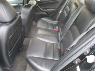2008 Acura TSX Nav Farmington, MN 3