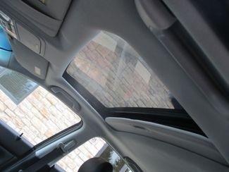 2008 Acura TSX Nav Farmington, MN 4