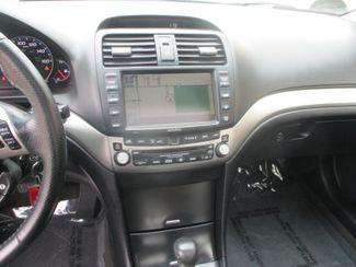 2008 Acura TSX Nav Farmington, MN 5