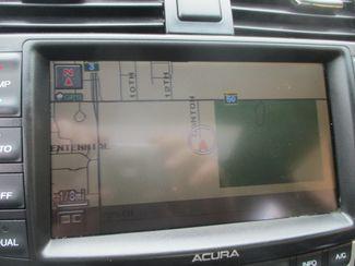 2008 Acura TSX Nav Farmington, MN 6