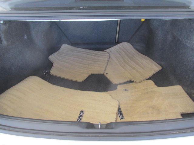 2008 Acura TSX Gardena, California 11