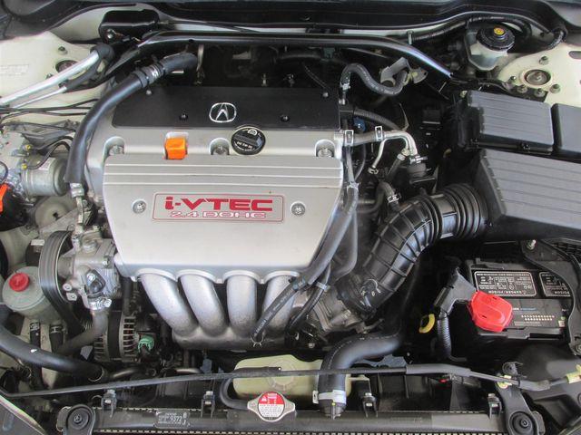 2008 Acura TSX Gardena, California 15