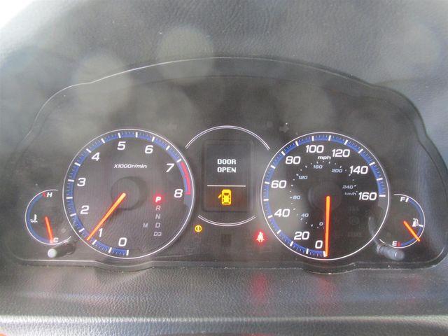 2008 Acura TSX Gardena, California 5
