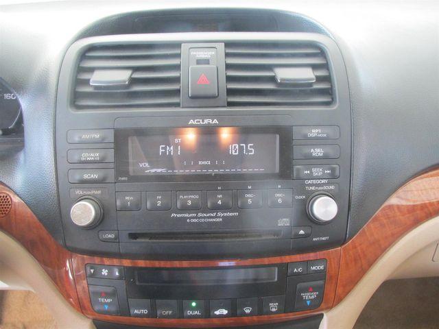 2008 Acura TSX Gardena, California 6