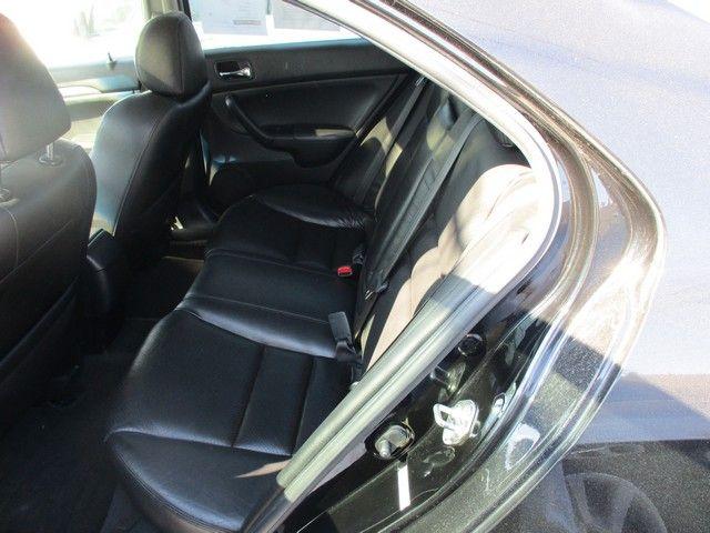 2008 Acura TSX Nav Jamaica, New York 4