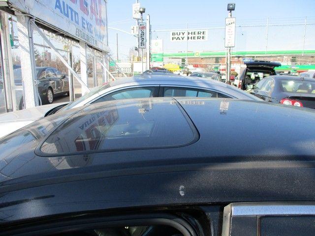 2008 Acura TSX Nav Jamaica, New York 6