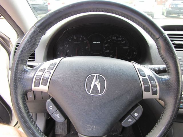 2008 Acura TSX in Medina, OHIO 44256