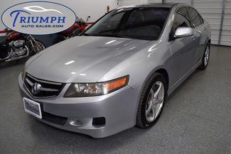 2008 Acura TSX in Memphis, TN 38128