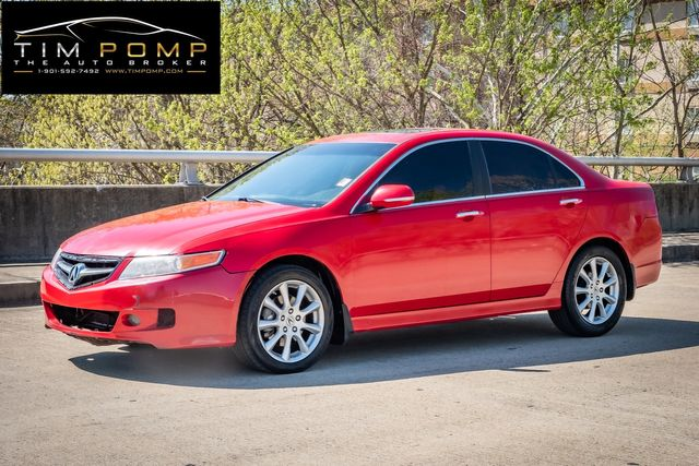 2008 Acura TSX cash only rebuilt title