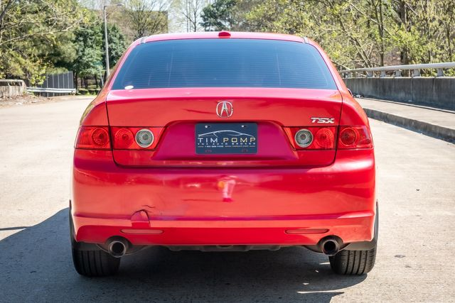 2008 Acura TSX cash only rebuilt title in Memphis, Tennessee 38115