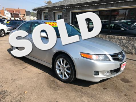 2008 Acura TSX   in , Wisconsin