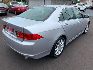 2008 Acura TSX   city Wisconsin  Millennium Motor Sales  in , Wisconsin