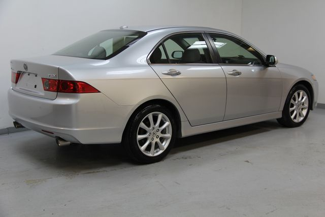 2008 Acura TSX Richmond, Virginia 1