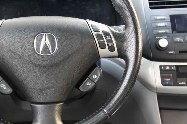 2008 Acura TSX Richmond, Virginia 8