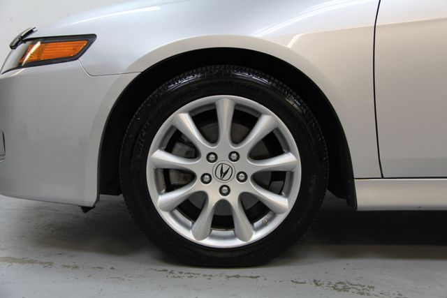 2008 Acura TSX Richmond, Virginia 34