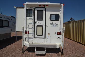 2008 Adventurer Alp EAGLE CAP 995   city Colorado  Boardman RV  in Pueblo West, Colorado