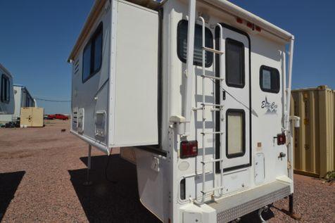 2008 Adventurer Alp EAGLE CAP 995  in Pueblo West, Colorado