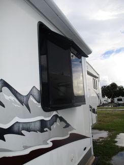 2008 Ameri-Camp Summit Ridge RSV39CK  city Florida  RV World of Hudson Inc  in Hudson, Florida
