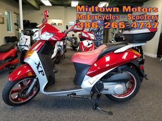 2008 Apollo XP Scooter 150cc in Daytona Beach , FL 32117