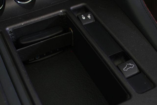2008 Aston Martin Vantage NAVIGATION - HEATED LEATHER - RADAR DETECTOR! Mooresville , NC 34