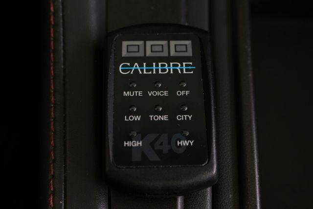 2008 Aston Martin Vantage NAVIGATION - HEATED LEATHER - RADAR DETECTOR! Mooresville , NC 5