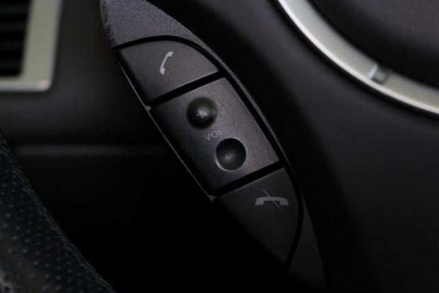2008 Aston Martin Vantage NAVIGATION - HEATED LEATHER - RADAR DETECTOR! Mooresville , NC 32