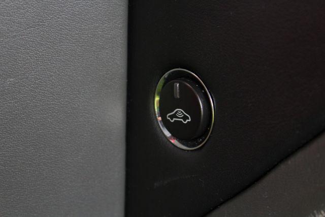 2008 Aston Martin Vantage NAVIGATION - HEATED LEATHER - RADAR DETECTOR! Mooresville , NC 36