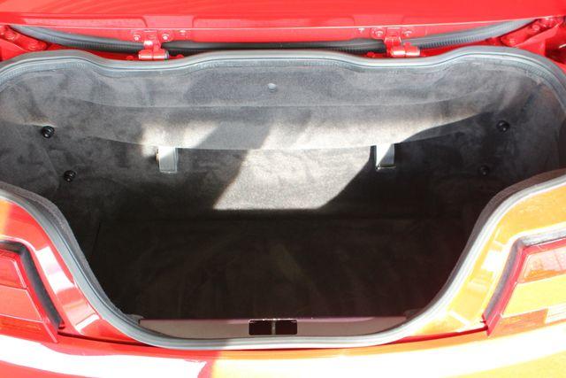 2008 Aston Martin Vantage NAVIGATION - HEATED LEATHER - RADAR DETECTOR! Mooresville , NC 11