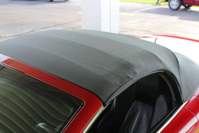 2008 Aston Martin Vantage NAVIGATION - HEATED LEATHER - RADAR DETECTOR! Mooresville , NC 26