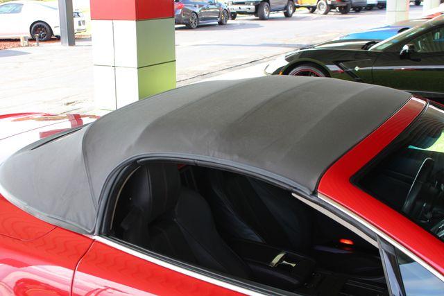 2008 Aston Martin Vantage NAVIGATION - HEATED LEATHER - RADAR DETECTOR! Mooresville , NC 25
