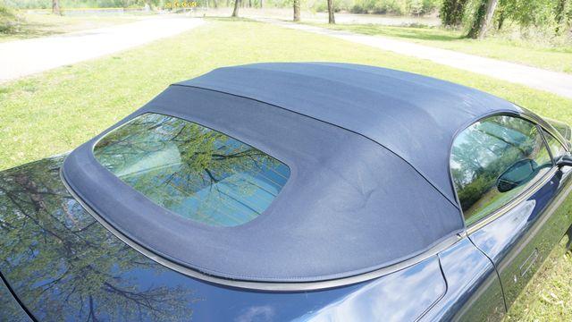 2008 Aston Martin Vantage V8 Valley Park, Missouri 15