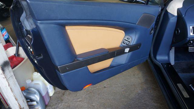2008 Aston Martin Vantage V8 Valley Park, Missouri 27