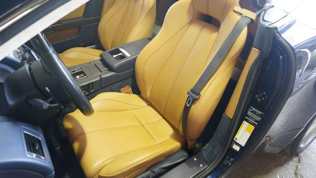 2008 Aston Martin Vantage V8 Valley Park, Missouri 21