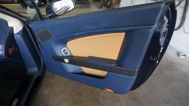 2008 Aston Martin Vantage V8 Valley Park, Missouri 28