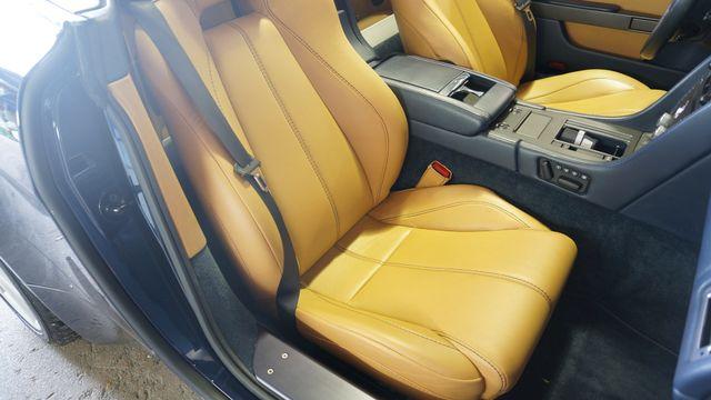 2008 Aston Martin Vantage V8 Valley Park, Missouri 23