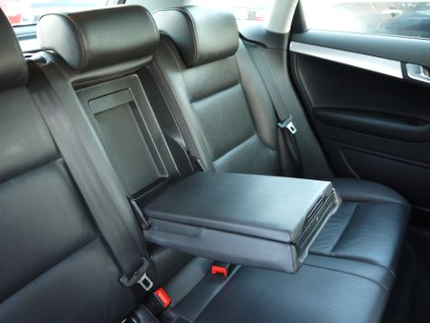 2008 Audi A3 DUAL MOONROOF *TRULY LOADED*  in Campbell, CA