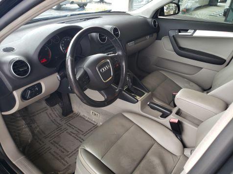 2008 Audi A3    Champaign, Illinois   The Auto Mall of Champaign in Champaign, Illinois