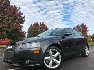 2008 Audi A3 2.0 in Leesburg Virginia, 20175