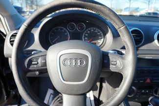 2008 Audi A3 Memphis, Tennessee 9
