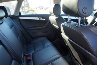 2008 Audi A3 Memphis, Tennessee 13