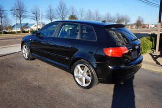 2008 Audi A3 Memphis, Tennessee 2