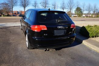 2008 Audi A3 Memphis, Tennessee 3