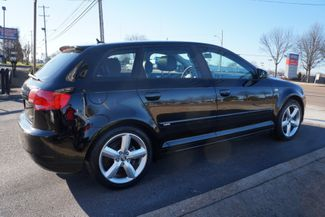 2008 Audi A3 Memphis, Tennessee 4