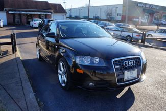 2008 Audi A3 Memphis, Tennessee 5
