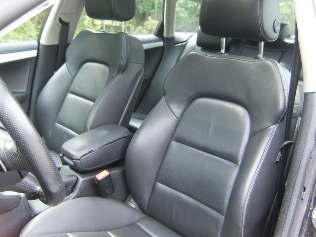 2008 Audi A3 S-Line Quattro in West Chester, PA 19382