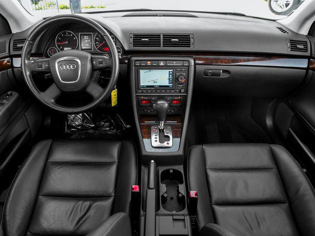 2008 Audi A4 2.0T Burbank, CA 8