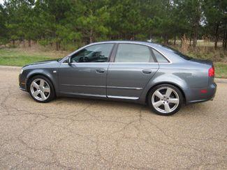 2008 Audi A4 3.2L Flowood, Mississippi 1