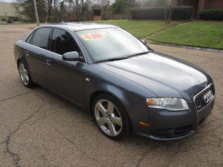 2008 Audi A4 3.2L Flowood, Mississippi 3