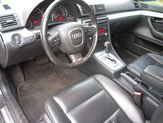2008 Audi A4 3.2L Flowood, Mississippi 4